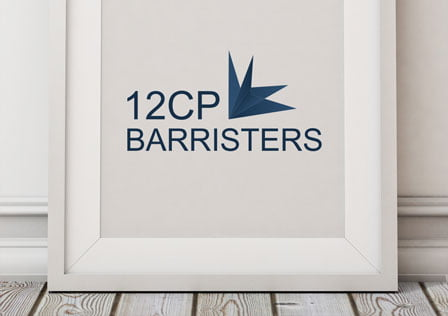 12cp featured - 12 College Place