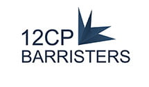 12 CP Barristers