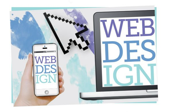 157 - Top Tips For Web Design