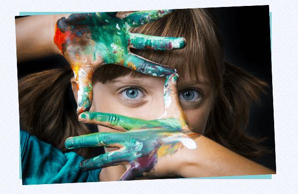 183 - 5 Ways to Stay Creative