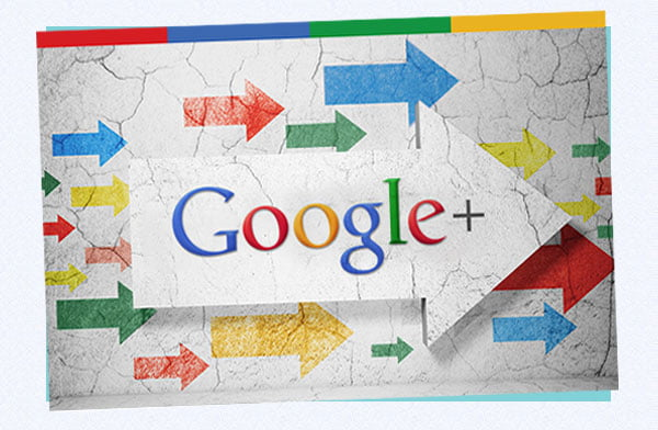 221 - Benefits of Google+ for business