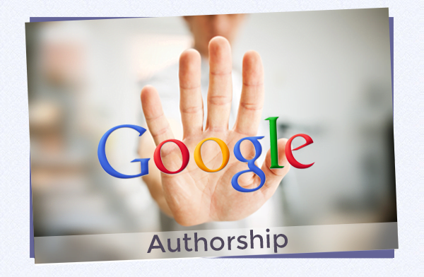 222 - No More Google Authorship