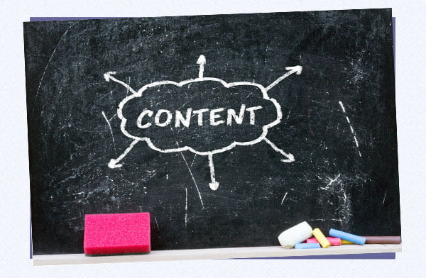 266 - Top tips for content marketing in 2015