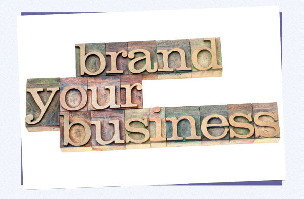 272 - 5 Branding Tips for Small Businesses