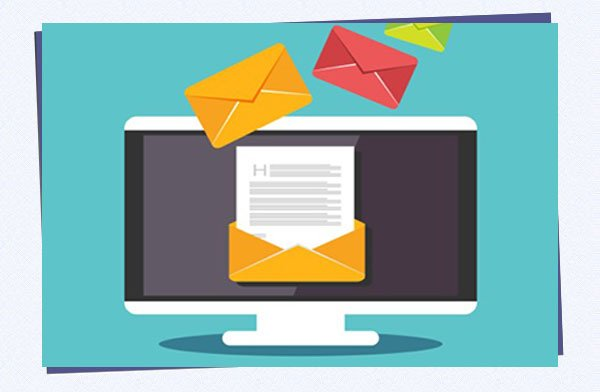385 - Business Email Etiquette for Employees