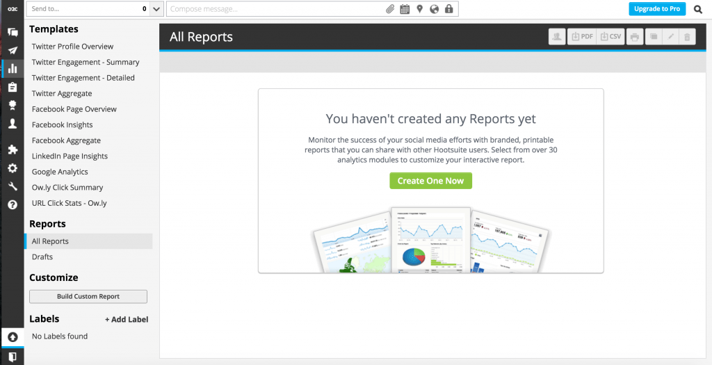 409 1024x525 - Hootsuite vs Sprout vs Social Report