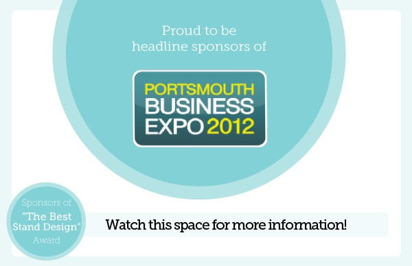 48 - Portsmouth Business Expo 2012