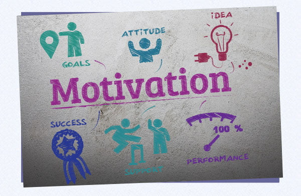 5 Bad Habits that Slay your motivation levels - 5 bad habits that slay your motivation levels