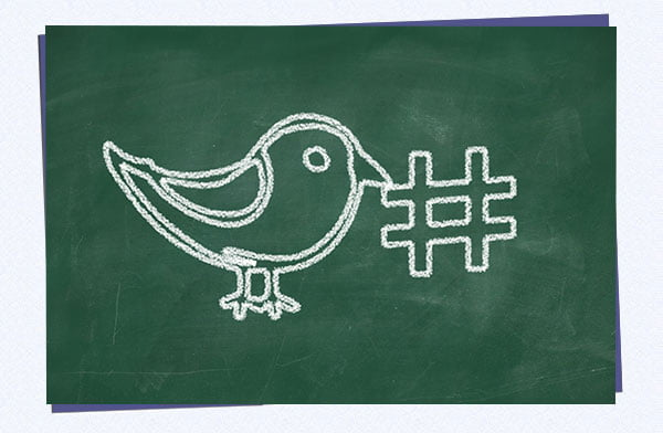 5 ways to increase your Twitter engagement  - 5 ways to increase your Twitter engagement