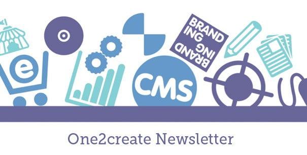 56 - O2C Newsletter - August