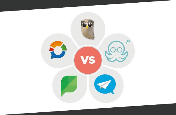 Blog Feature Imagev2 - Hootsuite vs Sprout vs Social Report vs Social Pilot vs MeetEdgar