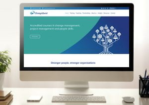 ChangeQuest web 1 300x211 - ChangeQuest-web-1