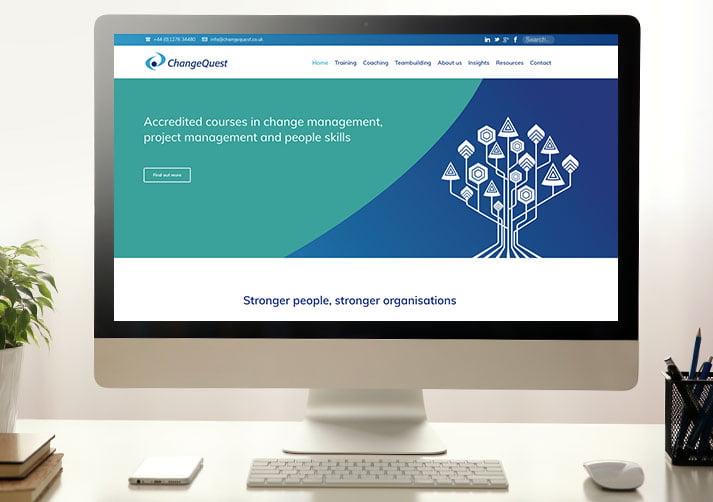 ChangeQuest web 1 - ChangeQuest