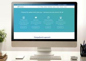 ChangeQuest web 2 300x211 - ChangeQuest-web-2