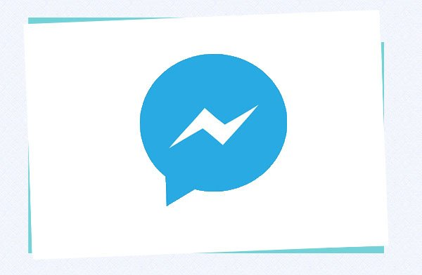 Check Facebook Messages - How to Check Your Hidden Facebook Messages