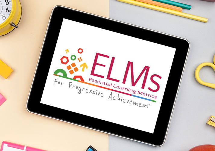 ELMS branding layout 0 - PROFESSIONAL SERVICES