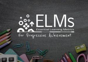 ELMS branding layout 1 300x211 - ELMS-branding-layout-1
