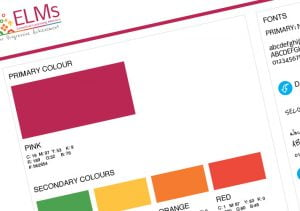 ELMS branding layout 2 300x211 - ELMS-branding-layout-2