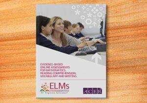 ELMS branding layout 3 300x211 - ELMS-branding-layout-3