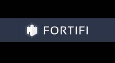 FORTIFI 3