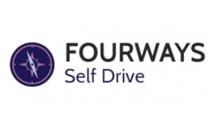 Fourways Self Drive