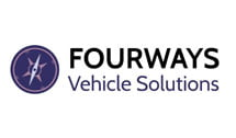 Fourways Vehicle Solutions