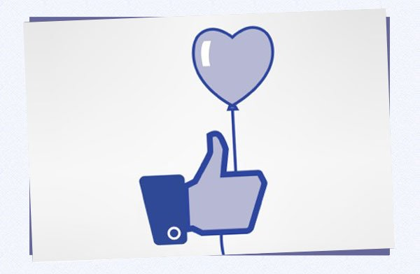 How to improve your Facebook posts - How to improve your Facebook posts