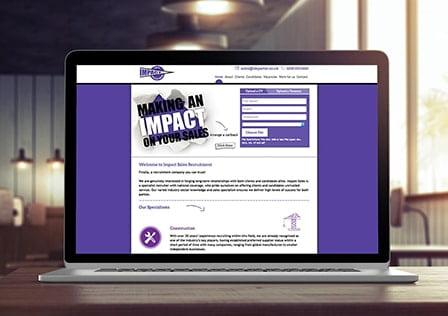 Impact1 thumbnail - PORTFOLIO