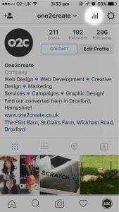 instagram-business_3