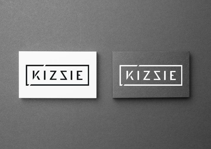 Kizzie image1 - Kizzie