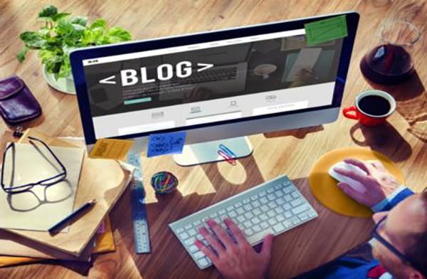 Mistakes newbie bloggers make