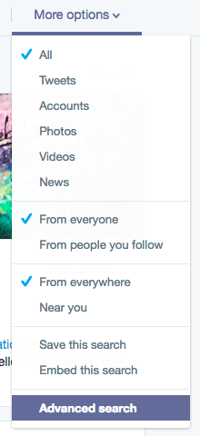 Screen Shot 2016 06 29 at 09.49.12 - How to use Twitter Advanced Search