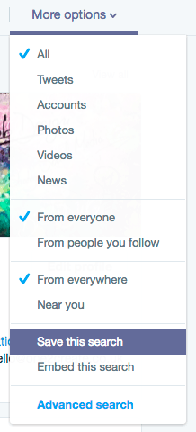 Screen Shot 2016 06 29 at 09.53.18 - How to use Twitter Advanced Search