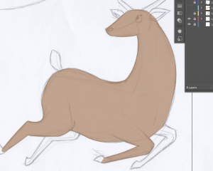 reindeer-process-1