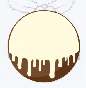 pudding-circles
