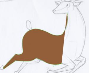 reindeer-process-2
