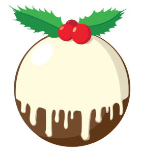 christmas-pud-after