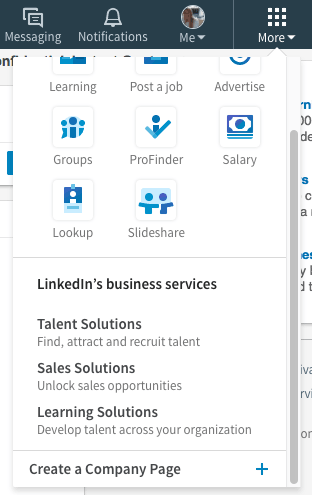 LinkedIn Changes - Is Your Business Ready?