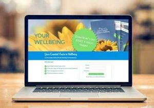 Thrive marketing 2 300x211 - Thrive-marketing-2