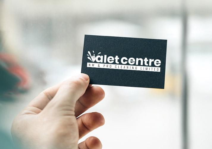Valet Centre 3 - Valet Centre