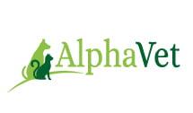 Alpha Vets