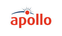 apollo - FIRE AND SAFETY