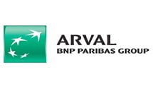 arval - FLEET & AUTOMOTIVE