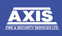 axis - FIRE AND SAFETY