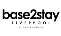 base2stay - HOTEL & LEISURE