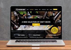 beer cave web 1 300x211 - beer-cave-web-1