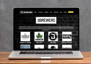 beer cave web 2 300x211 - beer-cave-web-2
