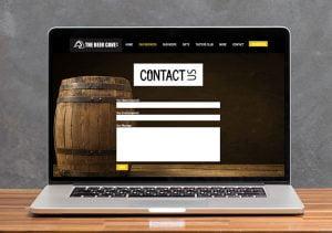 beer cave web 7 300x211 - beer-cave-web-7