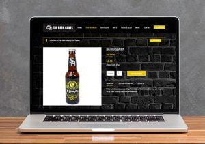 beer cave web 8 300x211 - beer-cave-web-8