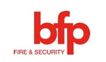bfp - FIRE AND SAFETY
